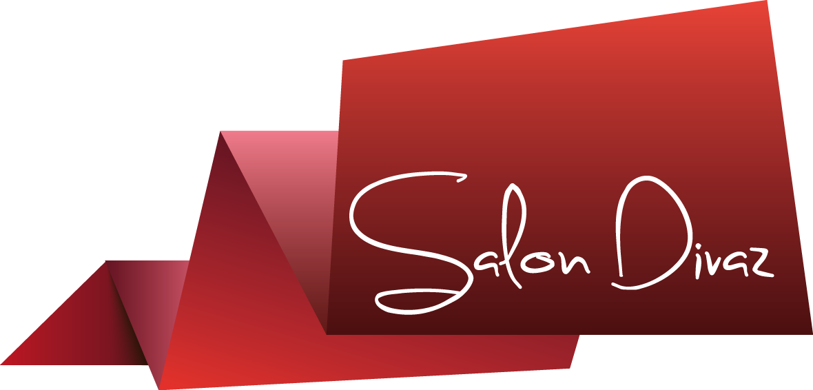 Salon Divaz